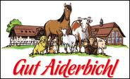Gut Aiderbichl Logo